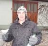 ski_2011_01