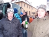 ski_2011_03