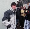 ski_2011_07