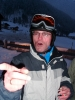 ski_2011_20