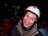ski_2011_24