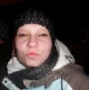 ski_2011_27