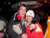 ski_2011_28