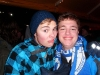 ski_2011_30
