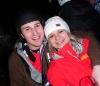 ski_2011_32