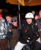 ski_2011_33