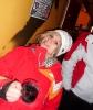 ski_2011_35