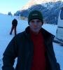 ski_2011_36