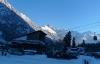ski_2011_37