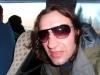 ski_2011_38