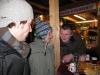 ski_2011_42