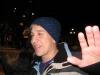 ski_2011_43