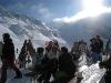 ski_2011_46