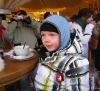 ski_2011_47