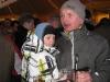 ski_2011_49