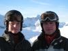 ski_2011_50