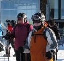 ski_2011_51