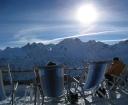 ski_2011_54