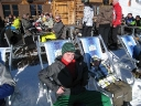 ski_2011_55