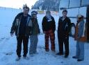 ski_2011_56