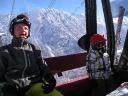 ski_2011_57