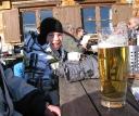 ski_2011_59