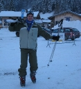 ski_2011_60