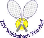 TSV - Abteilung Tennis