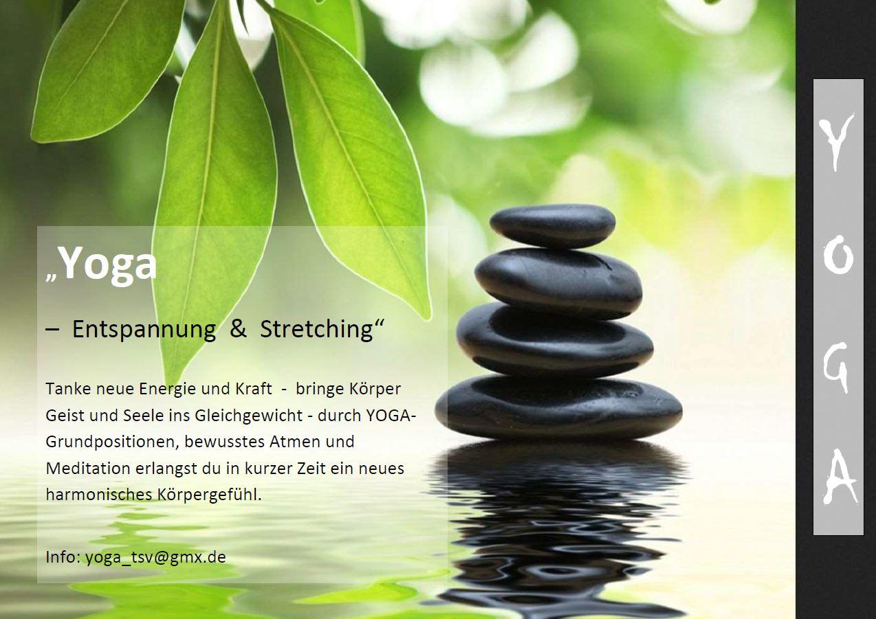 Yoga _Info_allgemein