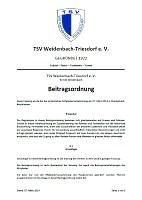 TSV-Weidenbach_Beitragsordnung_2014_thm