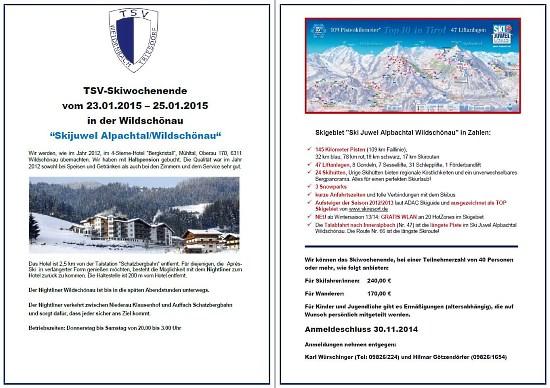 tsv-skifahrt_2015_thm