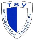 tsv-logo_140x161_transp