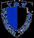 tsv-logo_80x70_transp