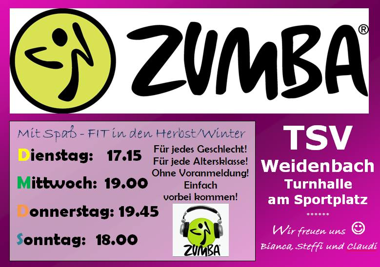 2015_Q3_Zumba_Herbst_Winter