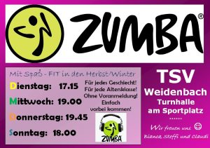 2015_Q3_Zumba_Herbst_Winter_thb