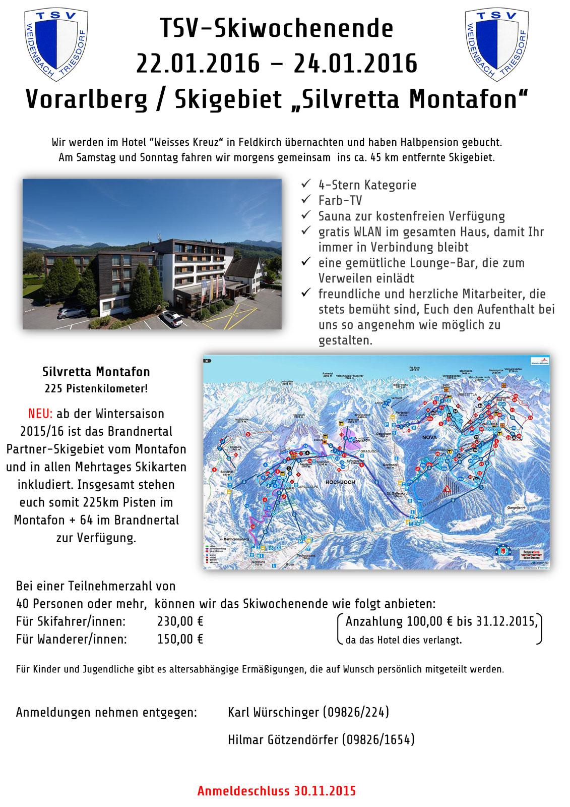 Einladung-Skifahrt-2016