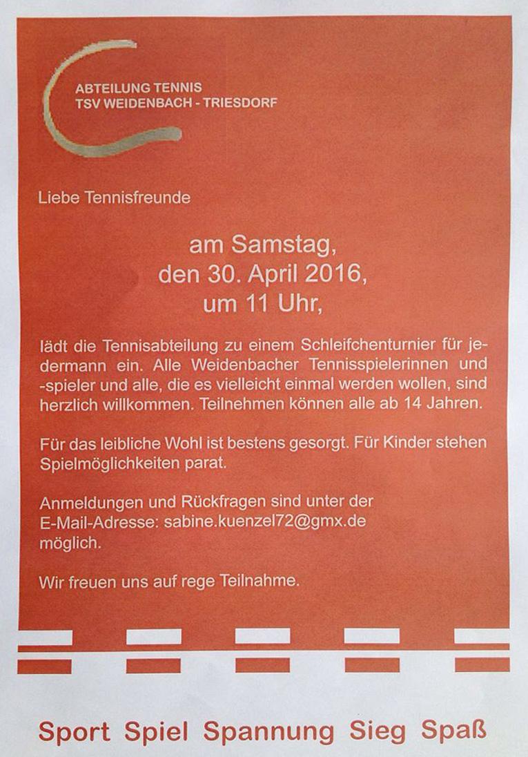 2016-04_TE_Schleifchenturni