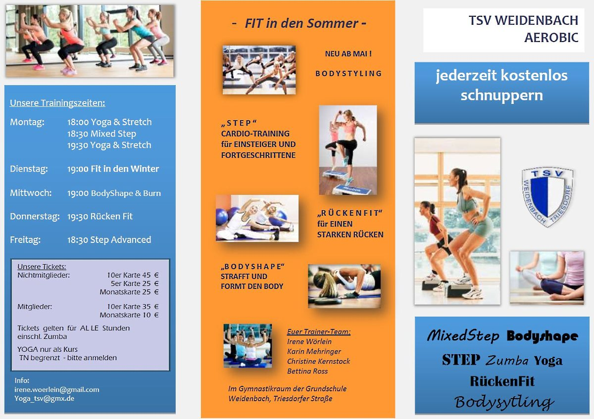 2016Q1_AE-Flyer_Fit_Sommer