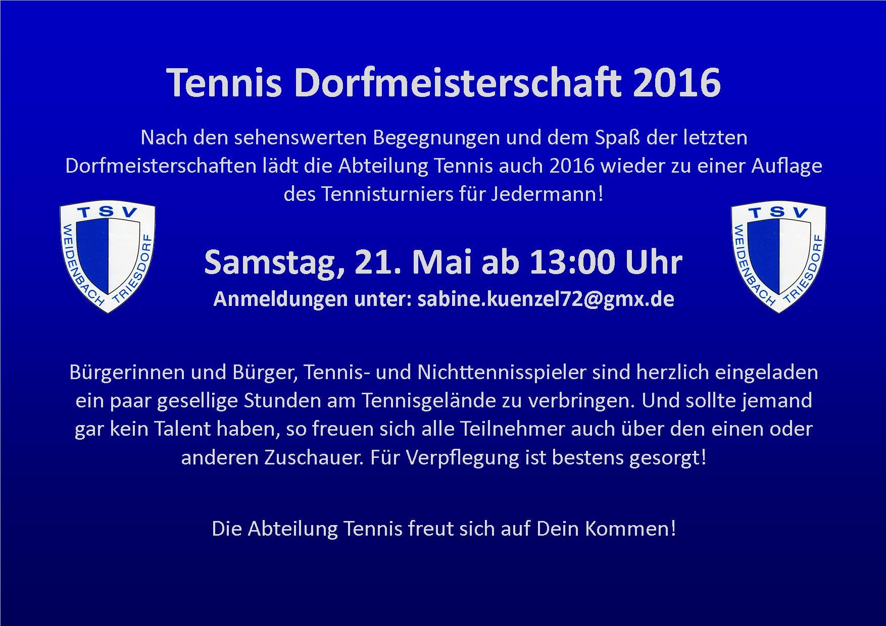 2016-05_Dorfmeisterschaft