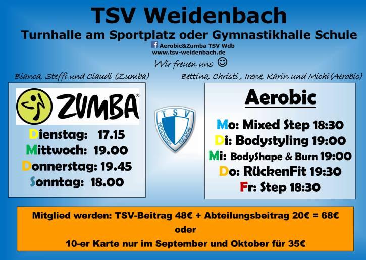 2016-09_aerobic_zumba