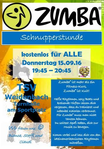 2016-09_zumba_schnupperstunde
