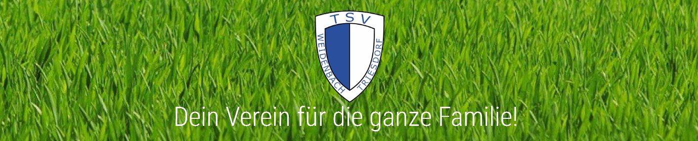 TSV Weidenbach-Triesdorf e. V.
